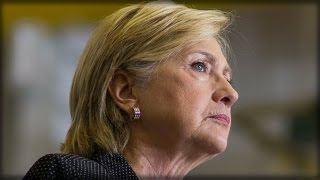 Download HILLARY TREMBLES AS STATE DEPARTMENT QUIETLY RELEASES 362 NEW EMAILS FROM HER PRIVATE EMAIL SERVER Video