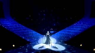 Download The Phantom Of The Opera-Sarah Brightman,Antonio Banderas HQ Video