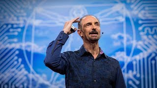 Download How AI can enhance our memory, work and social lives | Tom Gruber Video