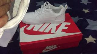 Download Como reconocer zapatillas originales Nike - Nike Court Borough Low Video