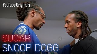 Download Snoop Dogg surprises a young father who is working to turn his life around. Video