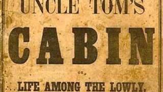 Download Uncle Tom's Cabin, Cause for American Civil War Video