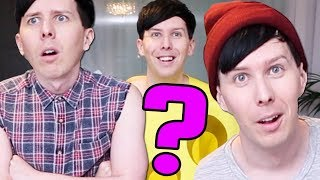 Download Viewers Pick My Outfits! Video