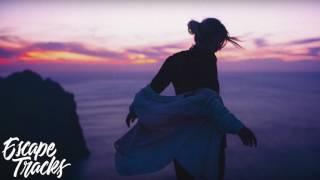 Download Bazzi - Beautiful Video