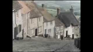 Download The Two Ronnies - their classic 1978 'Hovis' Advert Video