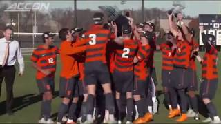Download This is Syracuse Soccer Video