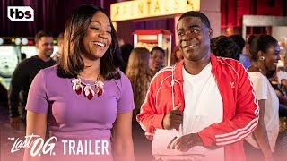 Download The Last O.G: All-New Season April 2 [TRAILER] | TBS Video