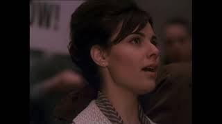 Download Deep In My Heart (1999) Video