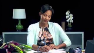 Download BlackBerry PlayBook commercial compilation Video