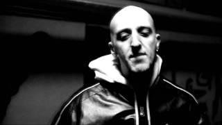Download Jala & Shtela - Ne Pitaj ( Official HD Video ) 2012 Video