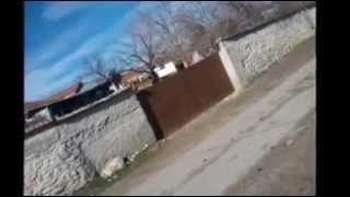 Download KARAHAMZALI SLAYT Kopyası Video