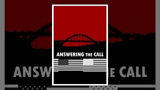 Download Answering the Call Video