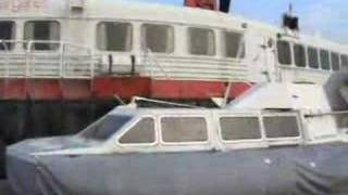 Download Clips from the Hovercraft Museum Video