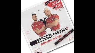 Download Liridon & Mergim38 - Albanians in Paris [Official Video 4K] (EM Song 2016) Video