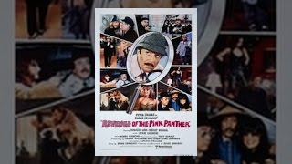 Download Revenge of the Pink Panther Video