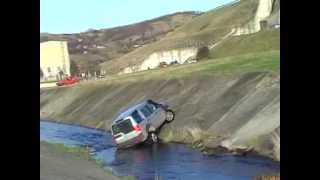 Download land rover discovery 3 Video