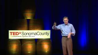 Download The Story of More: Richard Heinberg at TEDxSonomaCounty Video