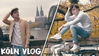 Download FOTOSHOOTING & YouthPreneurs | Köln VLOG | Karl Eckert Video