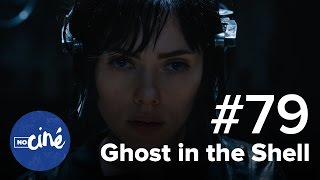 Download Ghost in the Shell : trop de décisions marketing Video