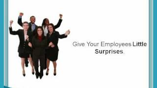 Download Creative Ways To Give Employee Recognition Video