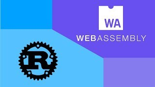 Download WebAssembly In Action Video
