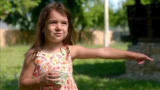 Download reclama Covalact de Tara - Branzica De Casa - spot tv Vitelusul Video