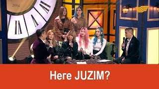 Download Неге JUZIM? Video