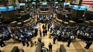 Download Ten Years On: The Legacy and Lessons of the Financial Crisis Video