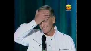 Download Михаил Задорнов ″Самые смешные номера!!!″ Video