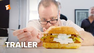 Download Super Size Me 2: Holy Chicken! Trailer #1 (2019) | Movieclips Indie Video