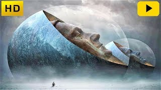Download Forbidden Discoveries Documentary 2019 Impossible Devices, Out of Time Technology and Artifacts Video
