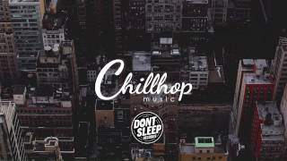 Download Sound of the City · Jazzy ' Boom Bap ' Chill Hip Hop Mix 2016 by Phoniks Video