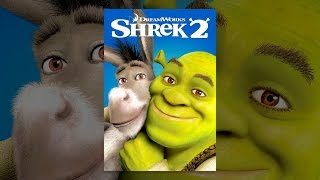 Download Shrek 2 Video