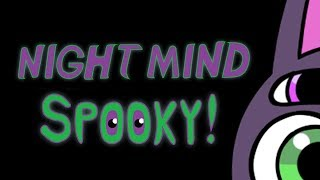 Download Night Mind: Reboot Time Video