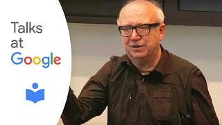 Download Michael Cremo: ″Forbidden Archaeology″ | Talks at Google Video