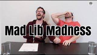 Download Mad Lib Madness Pt 11 Video