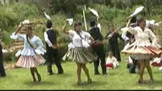 Download DESDE QUE TE VI (Cueca) Uriél Vasquez Video