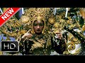 Download Jember Fashion Carnaval ● GRAND CARNIVAL ● Karnaval Terbaik Indonesia Video