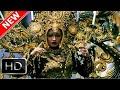 Download Jember Fashion Carnaval ● GRAND CARNIVAL ● Karnaval Terbaik Indonesia Video