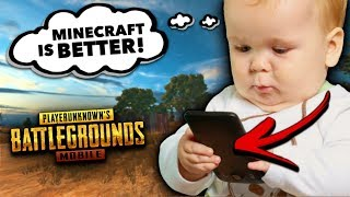 Download 10 Things Noobs Do in PUBG Mobile!! Video