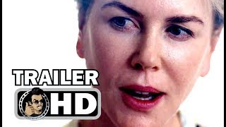 Download THE KILLING OF A SACRED DEER Official Trailer (2017) Colin Farrell, Nicole Kidman Horror Movie HD Video