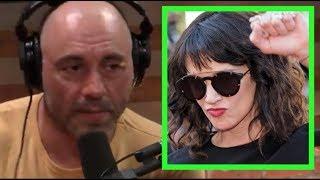 Download Joe Rogan on Asia Argento Controversy Video