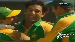 Download Pakistan vs India Sharjah Cup Final 1999 Video