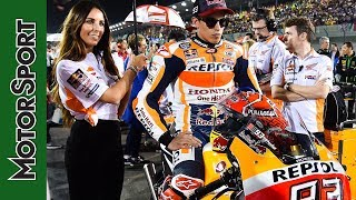 Download Rider Insight with Freddie Spencer: MotoGP season review Video