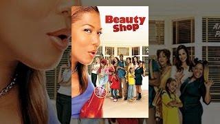 Download Beauty Shop Video