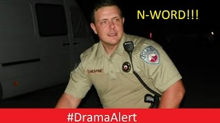 Download Police Officer says N-Word on TWITCH! #DramaAlert Onision Back at it again! - JOOGSQUAD PPJT Video