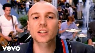 Download New Radicals - You Get What You Give Video