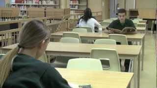 Download Silent Love - A Short Film Video
