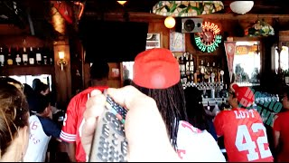 Download CRAZY UNIVERSAL REMOTE PRANK - HOW TO PRANK NFL GAME DAY Video