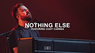 Download Nothing Else (feat. Cody Carnes) // The Belonging Co Video